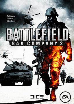 Menilik Game Battlefield dari masa ke masa