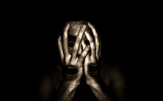 Phobia-phobia Aneh Yang Ditemukan Di Dunia Medis (SANGAT ANEH GAN !!)