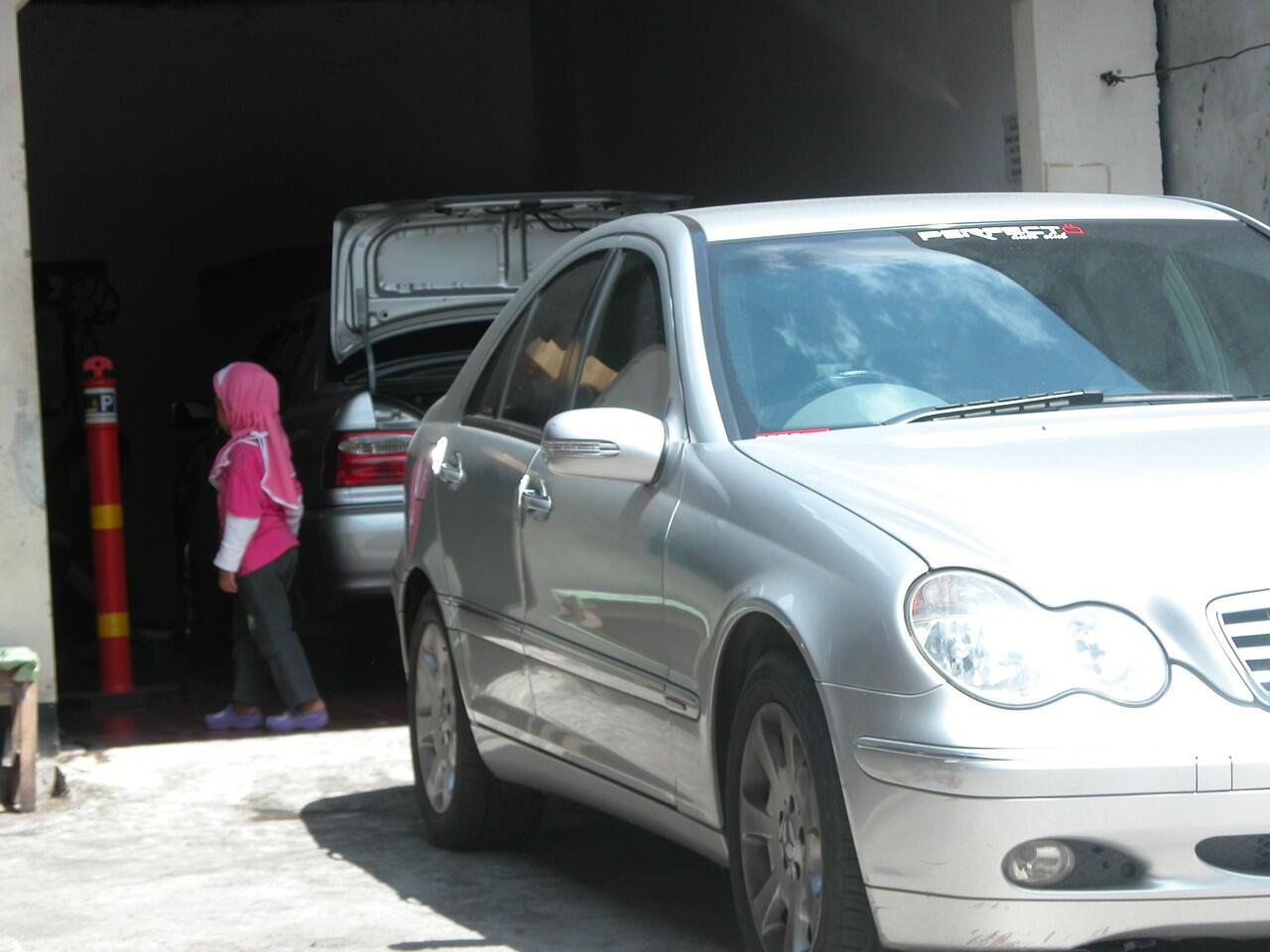 Mobil Suzuki Carry Pick Up Bekas variasi - Mitula Mobil