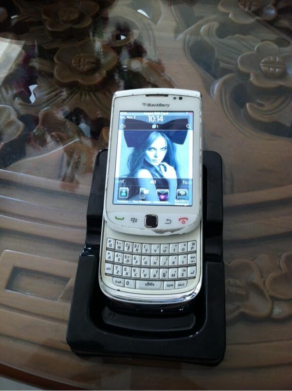 blackberry torch 9800 murah gan