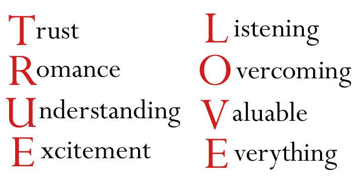 Kata Mutiara Cinta Terindah Kaskus