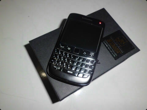 blackberry bellagio fulldus mulus harga batangan