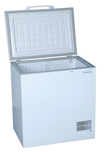 Jual Chest Freezer Merk Gea Modena Midea Sanyo Sharpdll Cod