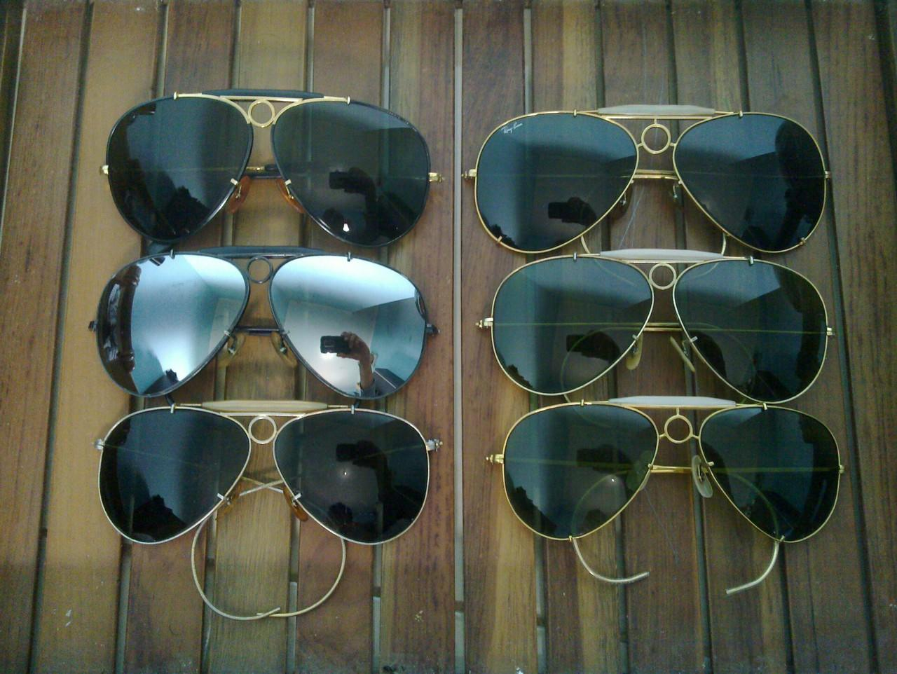 200bdef93c ☀☀ RAYBAN Enthusiast - Never Hide ☀☀ - Page 169   KASKUS