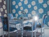 wallpaper dinding murah ( jakarta bandung ) - start from Rp 10.000 per m²