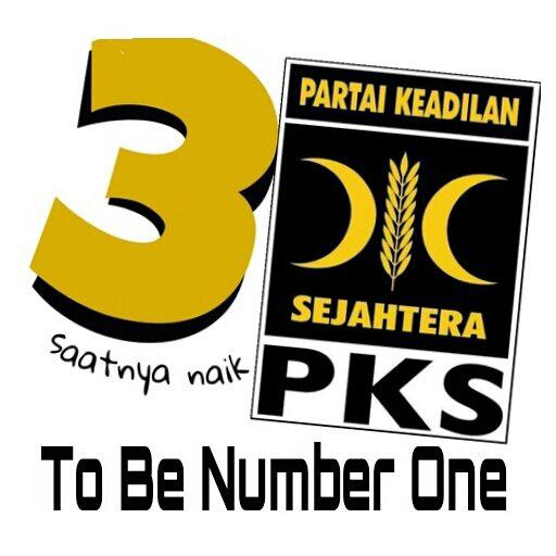 Kemenangan 2014 didepan mata, PKS segera siapkan CaPres 2014