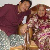 Dosen Cabul UPI: Gagalnya sistem pendidikan di Indonesia