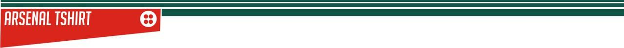 KAOS POLOSHIRT ARSENAL LIVERPOOL MANCHESTER UNITED CITY CHELSEA [UPDATE READY STOCK]