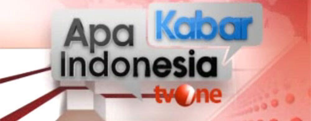 Program Acara TV Terburuk Pembodohan Bangsa