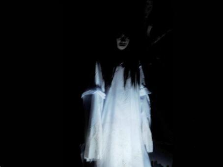 5800 Gambar Hantu Yang Lucu Gratis Terbaru