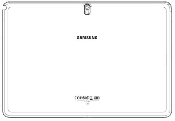 Samsung Galaxy Note 12.2 Siap Dirilis