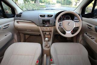 Suzuki ERTIGA Minta Discount? Tinggal Sebut aja !! 0812 9696 7692