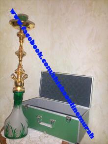 jual shisha super murah bagus Rp 180.000
