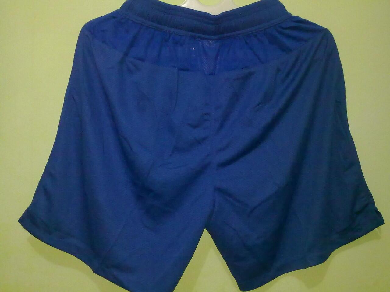 Shorts / Celana Grade Ori Arsenal Away 2013/2014