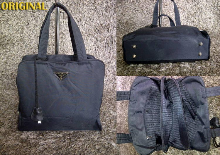 ◄ (UPDATED) GRAB IT FAST – NEW & 2nd BRANDED BAG ►