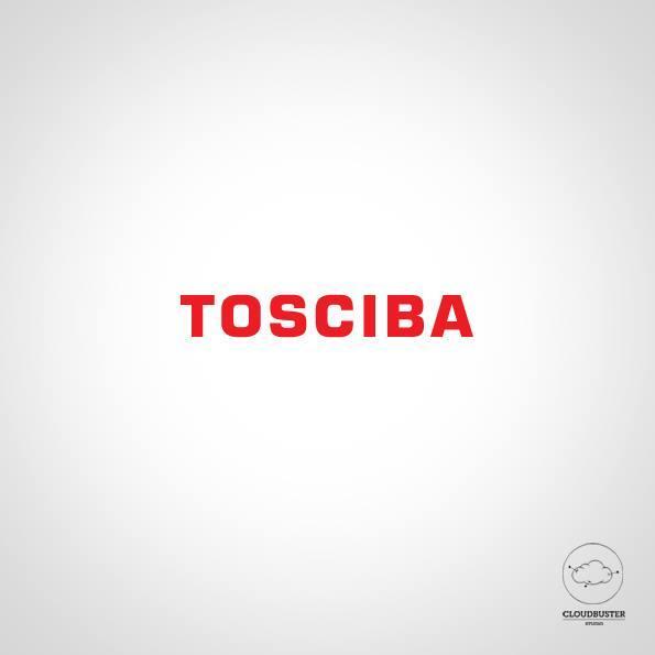 ~๑๑.Logo Logo Terkenal Dalam Pengucapan Bahasa Italia.๑๑~