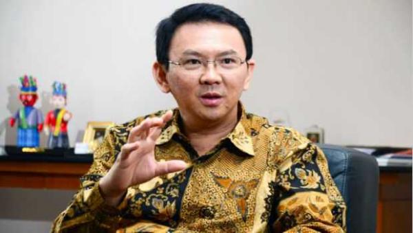 Kalau Tidak Ada Reformasi, Tidak Ada Jokowi-Ahok di DKI
