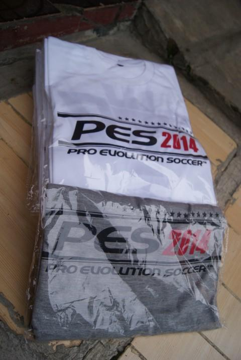 Jasa isi PC Game Update Murah ke HDD Cimahi Bandung