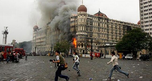 Inilah 10 serangan teroris yang paling banyak menewaskan korban jiwa :(