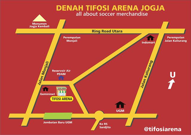 TIFOSI ARENA - Jersey KW Thailand Manchester City Away Putih 2013-2014