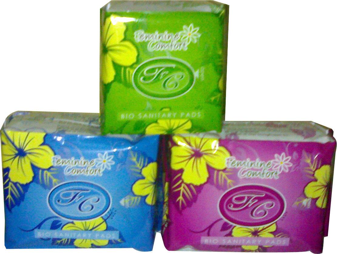 Terjual Avail Pembalut Herbal Pengobatan Kesehatan Harga Murah Pantiliner 1 Bal Dan Dijamin Asli
