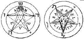 8 Tujuan Iluminati []