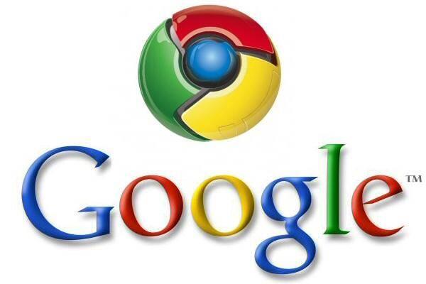 .:: Merentas Website Mengunakan Crome Element ::.
