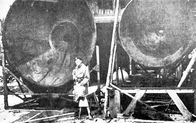 Biografi Adolf Hitler dan Senjatanya Yang Akan Dikenang Sepanjang Abad