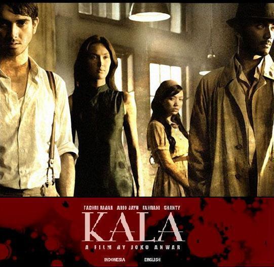 ini film indonesia paling keren,yang lain mah lewat !!!