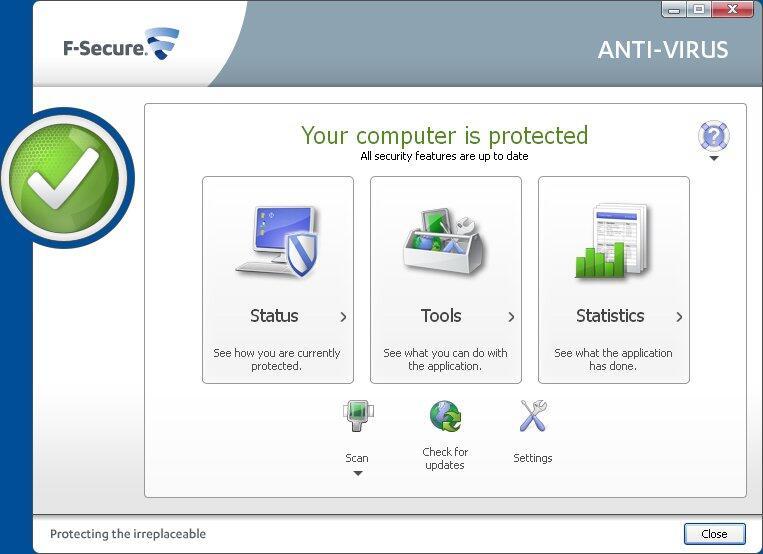 10 Anti Virus terbaik