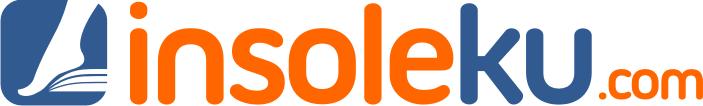 ★★★ █│JASA ADMIN WEB - Posting - SocMed - Upload FOTO Produk - Customer Support│█ ★★★