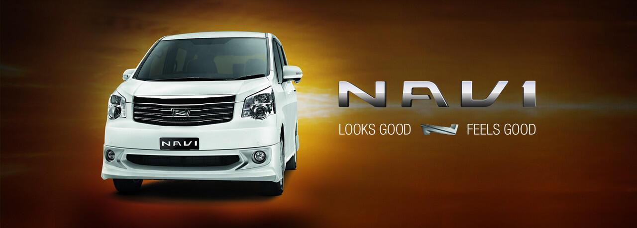 Promo Toyota New Nav1