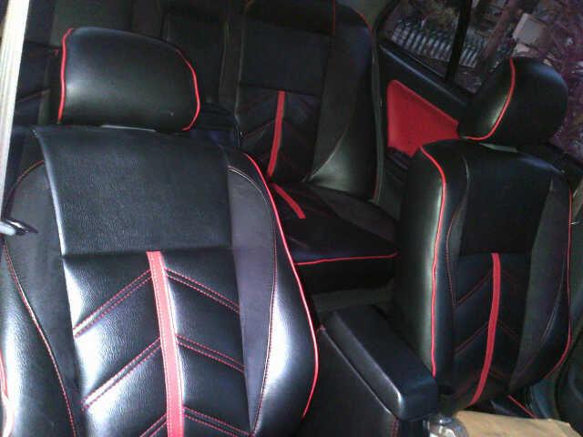 Honda City Z