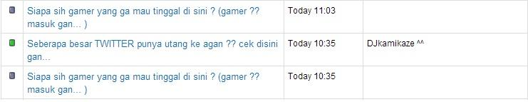 Siapa sih gamer yang ga mau tinggal di sini ? (gamer ?? masuk gan... )