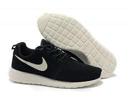 Perbedaan Nike Roshe Run Kw Dan Ori