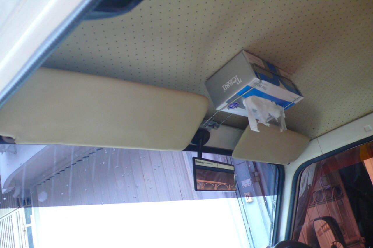 jimny katana asli putih 1988 full original sudah modif