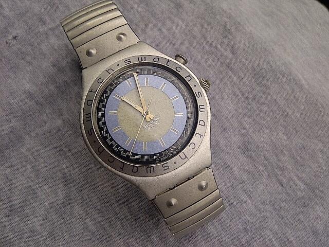 jam swatch original.. mari masuk gan,,