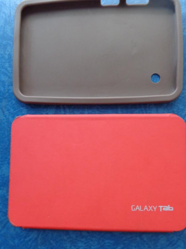 Samsung Galaxy Tab 2 P3100 Murah