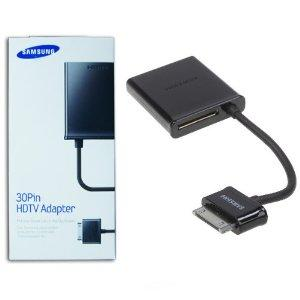 Yuk Mengenal Teknologi Mini, Micro HDMI, Micro USB MHL HDTV, Slimport pada Android