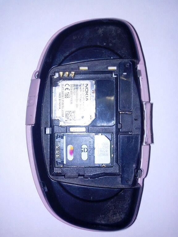 [JUAL] Samson SR 850 (Superlux 668B OEM), TV Tuner Gadmei UTV 380 dan N-Gage QD Matot