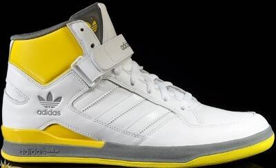 best loved d6792 b7a37 Adidas Shoes Terlengkap. 100% Original  New. SERI MID  MEDIUM SHOES