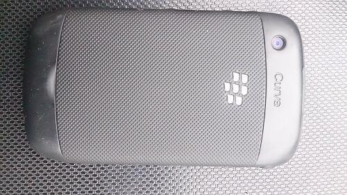 Blackberry 9330 cdma