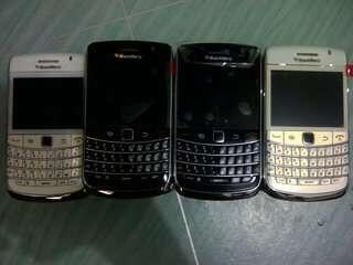 GUDANG BLACKBERRY NEW BM, SAMSUNG BM, IPHONE BM. RESELLER DROPSHIPER REKBER WELCOME