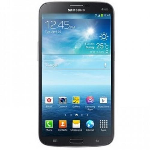 Samsung Galaxy Mega 5.8 I9152 - 8 GB - Hitam