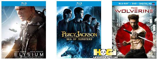 FILM HD FULLHD 1080p UPDATE NOVEMBER 2013 - Murah Paketan Murmer