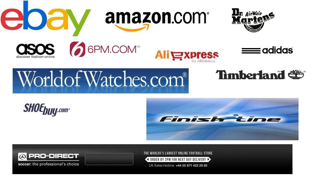 [Jasa] Pembelian Online Store..REKBER welcome....fee 10rb..garansi 100% refund..