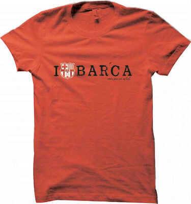 Tshirt Bola Murah Bukan Jersey