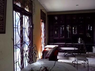 DIJUAL : Rumah mewah di Raffles Hills Cibubur