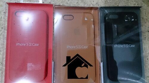 Ready iPhone 5 Garansi Indo MTS 5S Gold 5C iPad 3 4 Mini 1 2 Air Retina Display COD