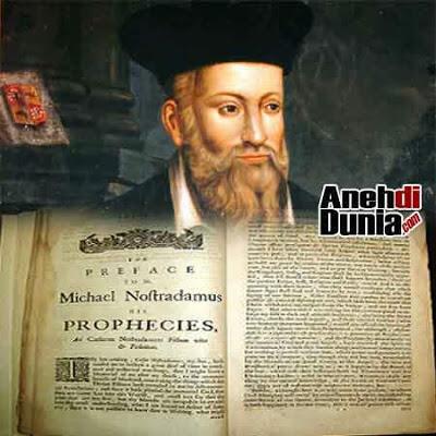 (HOTT)!!Misteri Buku Manuscript Dunia.